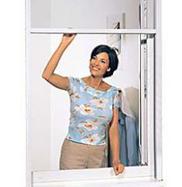 tamplarie pvc,termopane rehau,geam termopan,geamuri termopan,termopane ieftine,termopane bucuresti