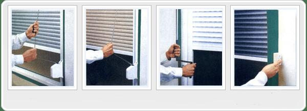 termopane,termopane rehau,geam termopan,geamuri termopan,termopane ieftine,preturi termopane